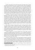 Pierre Béret - Centre d'études et de recherches sur les qualifications - Page 2