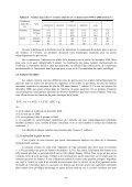 Pierre Béret - Centre d'études et de recherches sur les qualifications - Page 5