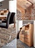 CHAM• Further Str. 37• www.brueckl-wohnen.de - Seite 3