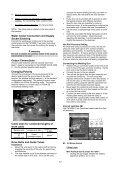 POWER WAVE 345M C - Sveiseeksperten - Page 7