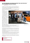 Council News - BMW Clubs - Seite 7