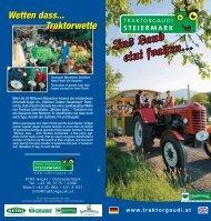 TG Folder 2007 - Willingshofer EDV