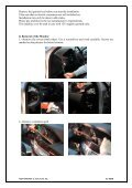 IC-9038: MULTIMEDIA INTERFACE.- New Mercedes S ... - Novosonic - Page 5