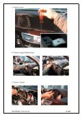 IC-9038: MULTIMEDIA INTERFACE.- New Mercedes S ... - Novosonic - Page 6
