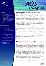 October 2002 - NIE Digital Repository