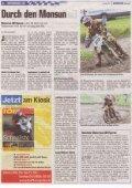 MSa - Ausgabe 2007-19 - RS-Sportbilder - Page 2