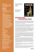 broj 35 - DRVOtehnika - Page 5