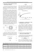 Modelling magnetic characteristics of steel secondary of a linear ... - Page 2