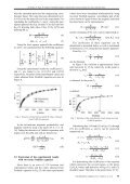 Modelling magnetic characteristics of steel secondary of a linear ... - Page 3