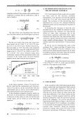 Modelling magnetic characteristics of steel secondary of a linear ... - Page 4