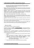 Generowanie fotomapy i ortofotomapy ze zdjęcia lotniczego z ... - Page 2