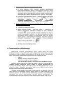 Generowanie fotomapy i ortofotomapy ze zdjęcia lotniczego z ... - Page 4