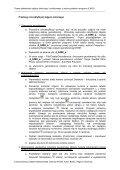 Generowanie fotomapy i ortofotomapy ze zdjęcia lotniczego z ... - Page 5