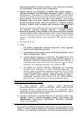 Generowanie fotomapy i ortofotomapy ze zdjęcia lotniczego z ... - Page 6