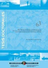Biología del gusano de alambre (Agriotes spp.) - Nasdap.ejgv ...