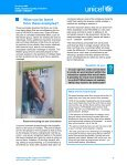 Addressing the impact of HIV/AIDS - Learning Development Institute - Page 6
