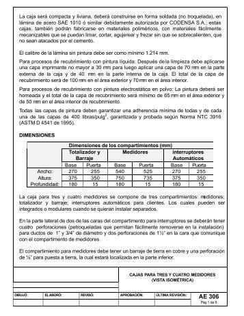 AE 306.pdf - inter electricas