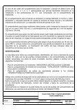 AE 306.pdf - inter electricas - Page 2