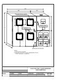 AE 306.pdf - inter electricas - Page 4