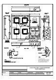 AE 306.pdf - inter electricas - Page 5