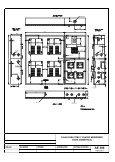 AE 306.pdf - inter electricas - Page 6