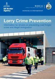 lorry-leaflet