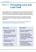lorry-leaflet - Page 4