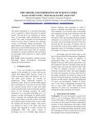 Download (96Kb) - FAB Institutional Repository - UTM
