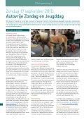 september - Vilvoorde - Page 6