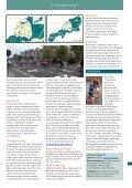september - Vilvoorde - Page 7