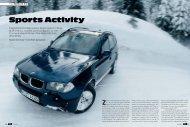 BMW X3.qxd - Avto Magazin