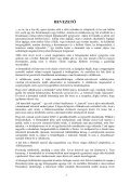 PDF 7697 kbyte - MEK - Page 5