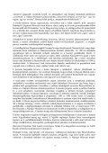 PDF 7697 kbyte - MEK - Page 6