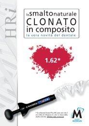 CLONATO - Gruppo Micerium
