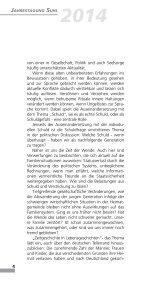 Zeitgeschichte in Lebensgeschichten - Bundesverband Katholischer ... - Seite 4