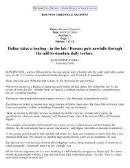 Currency_Lab_Tests .pdf - Digital Media Program