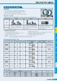 E136~172 K-1수정 - Korloy.com