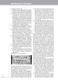 Dicembre 2010 - Anno 47 n. 564 - Movimento Nonviolento - Page 6