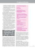 Dicembre 2010 - Anno 47 n. 564 - Movimento Nonviolento - Page 7