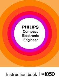 English - Philips