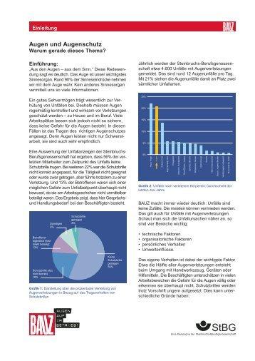 Moderationsleitfaden (PDF) - Deine Haut