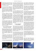 HIV positiv - Seite 3