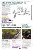 Untitled - AAAR - Page 3