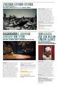 Untitled - AAAR - Page 4