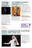 Untitled - AAAR - Page 5
