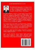 Interaprendizaje Holístico de Álgebra y ... - Repositorio UTN - Page 2