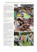 Veng Landsbyordning - Hornum og Omegn - Page 3