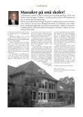 Veng Landsbyordning - Hornum og Omegn - Page 4