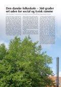 Veng Landsbyordning - Hornum og Omegn - Page 6