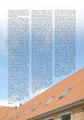 Veng Landsbyordning - Hornum og Omegn - Page 7